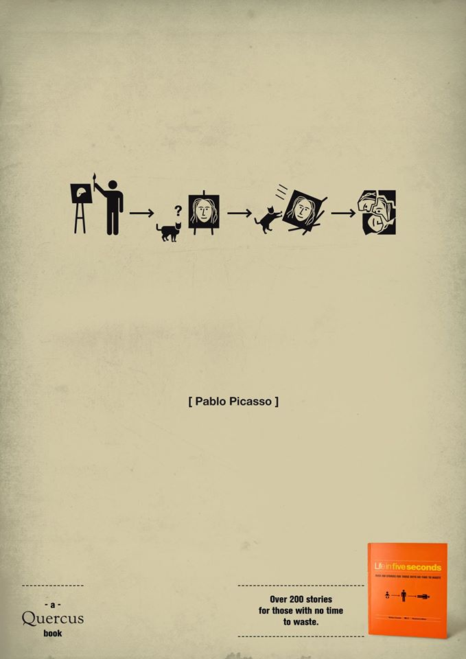 life-and-movies-in-pictograms_9
