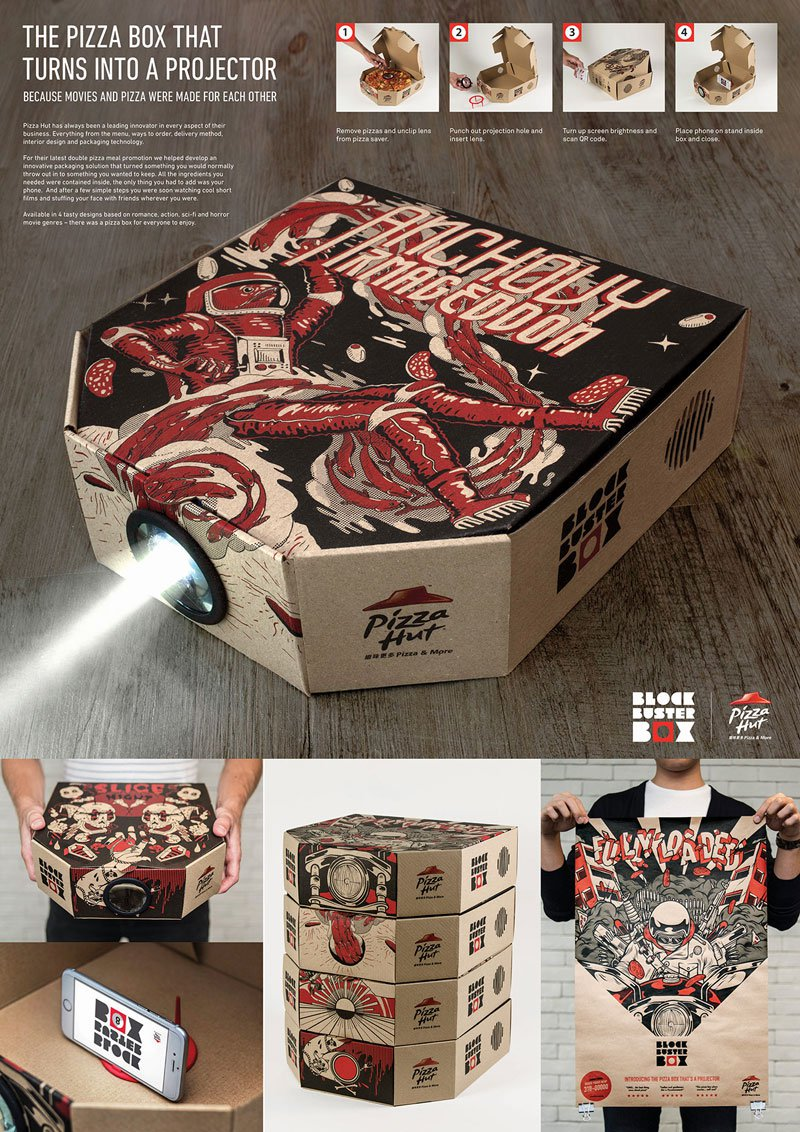 pizza-box-turns-your-smartphone-into-a-movie-projector-7