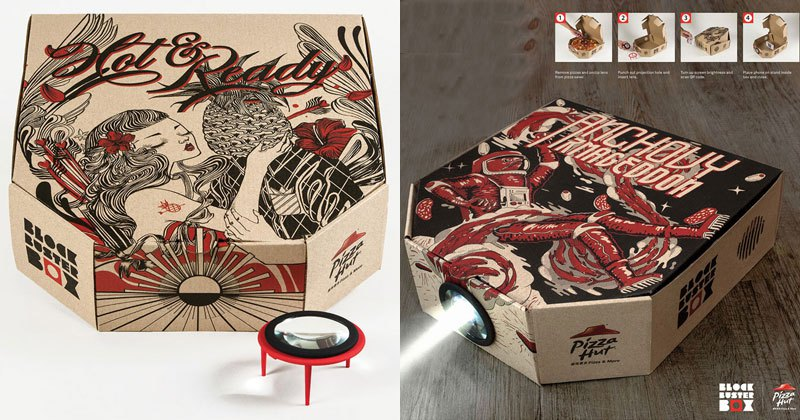 pizza-box-turns-your-smartphone-into-a-movie-projector-fb