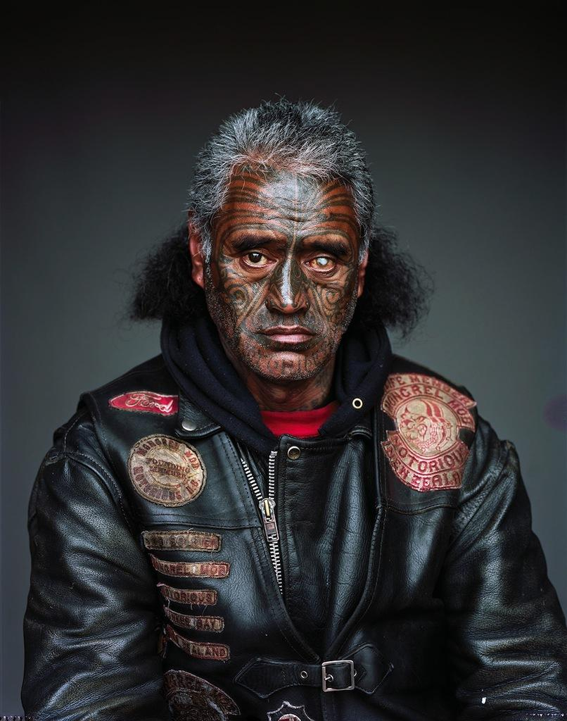 portraits-of-new-zealands-largest-gang-2