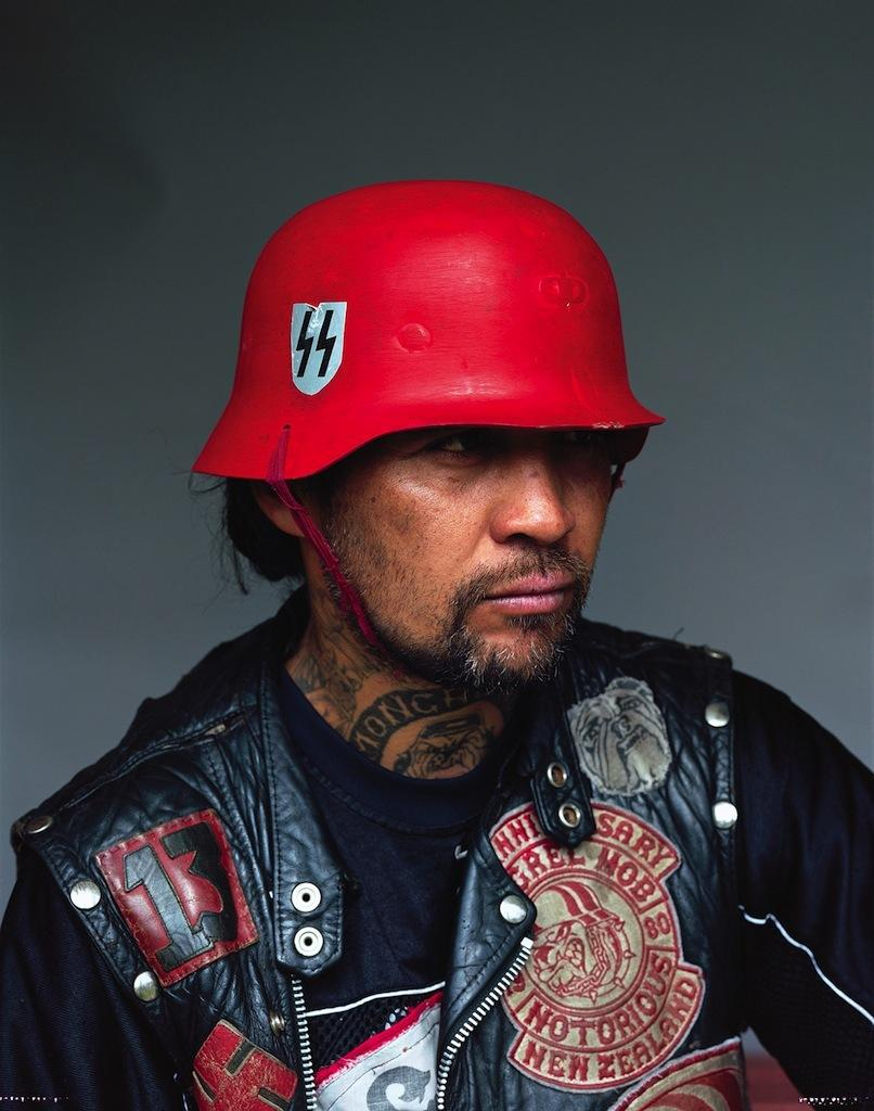 portraits-of-new-zealands-largest-gang-3