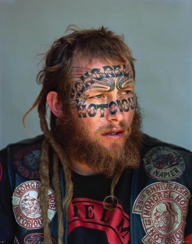 portraits-of-new-zealands-largest-gang-6