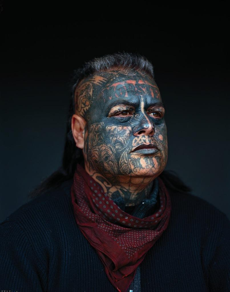 portraits-of-new-zealands-largest-gang-9