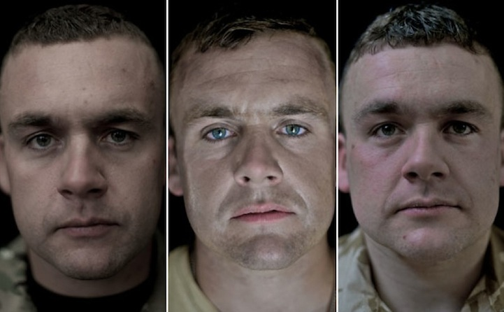 portraits-of-soldiers-before-during-and-after-war13