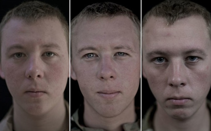portraits-of-soldiers-before-during-and-after-war3
