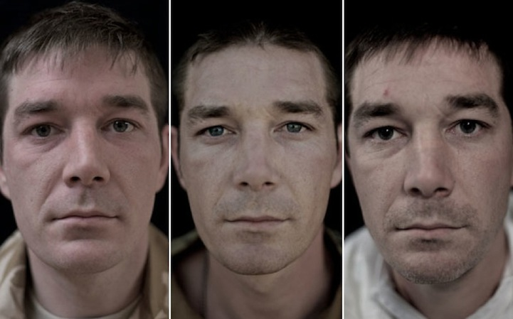 portraits-of-soldiers-before-during-and-after-war4