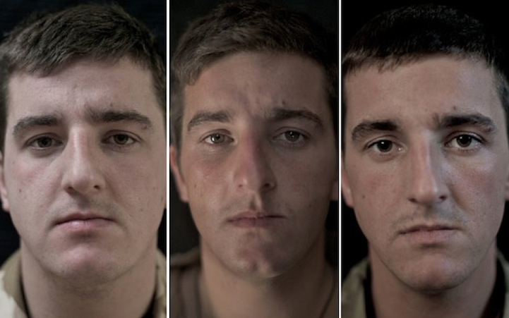 portraits-of-soldiers-before-during-and-after-war7