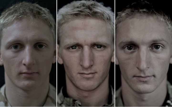 portraits-of-soldiers-before-during-and-after-war8