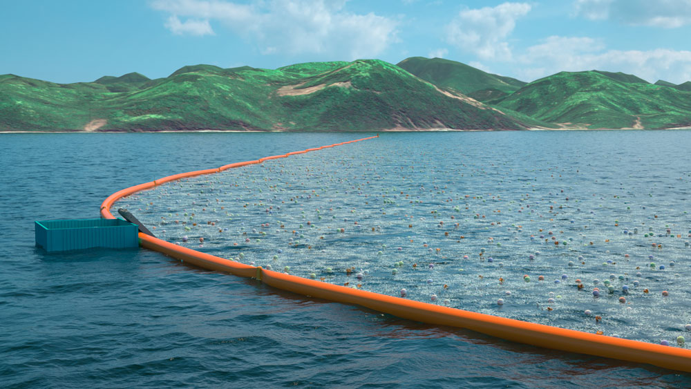 worlds-first-ocean-cleaning-system3