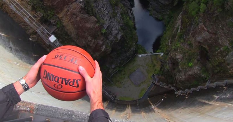 basketball-backspin-magnus-effect
