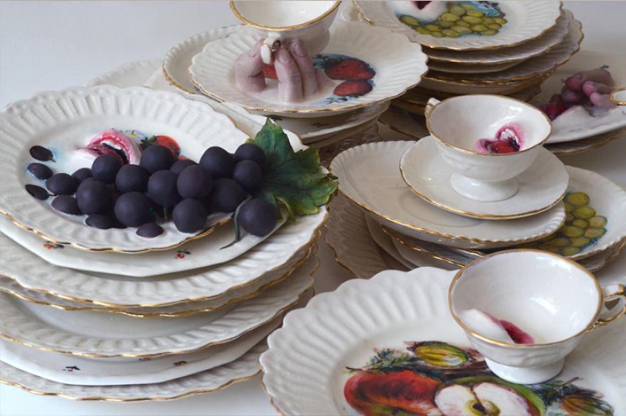 creepiest-tableware-ever-ronit-baranga_11