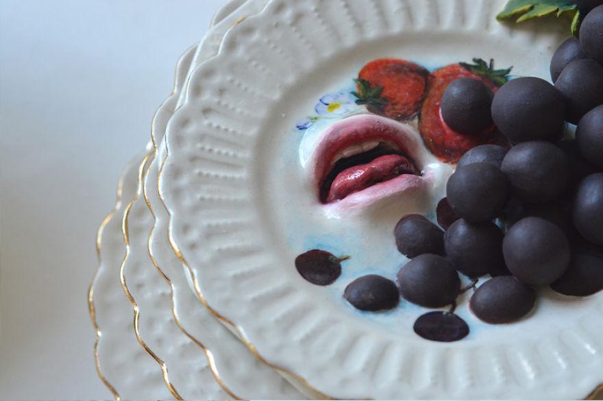 creepiest-tableware-ever-ronit-baranga_12