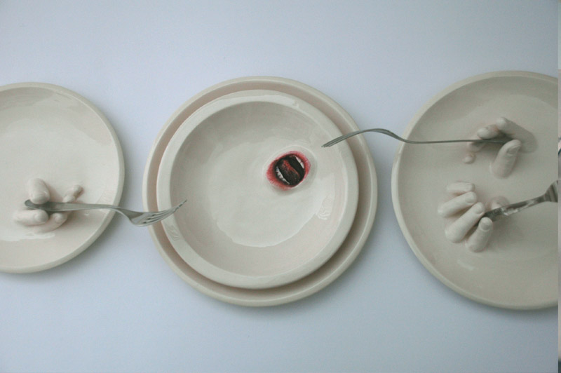 creepiest-tableware-ever-ronit-baranga_14