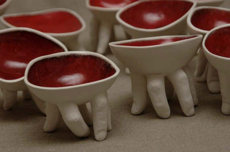 creepiest-tableware-ever-ronit-baranga_2