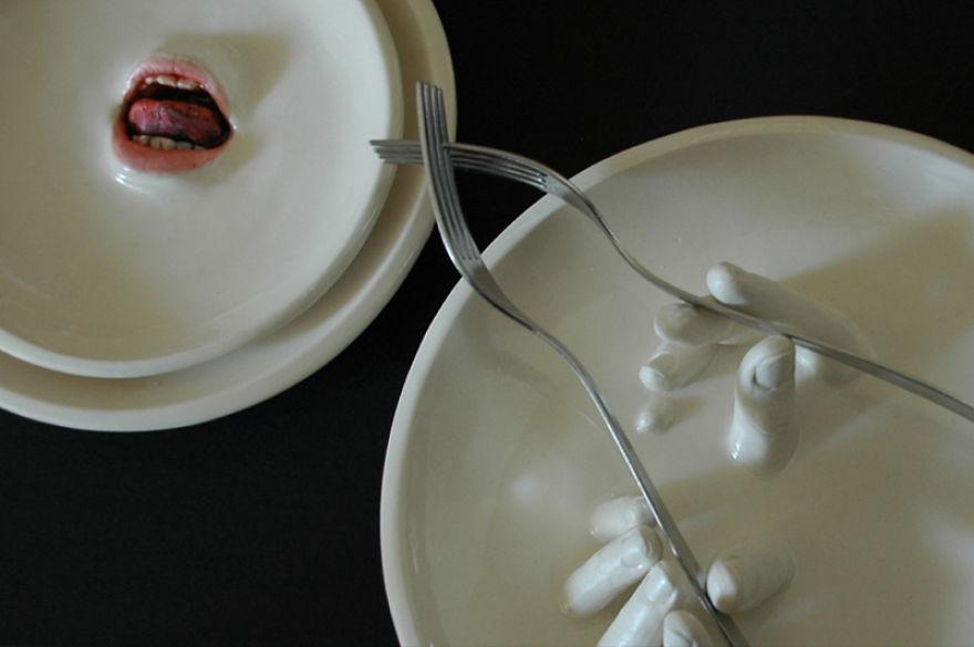 creepiest-tableware-ever-ronit-baranga_3