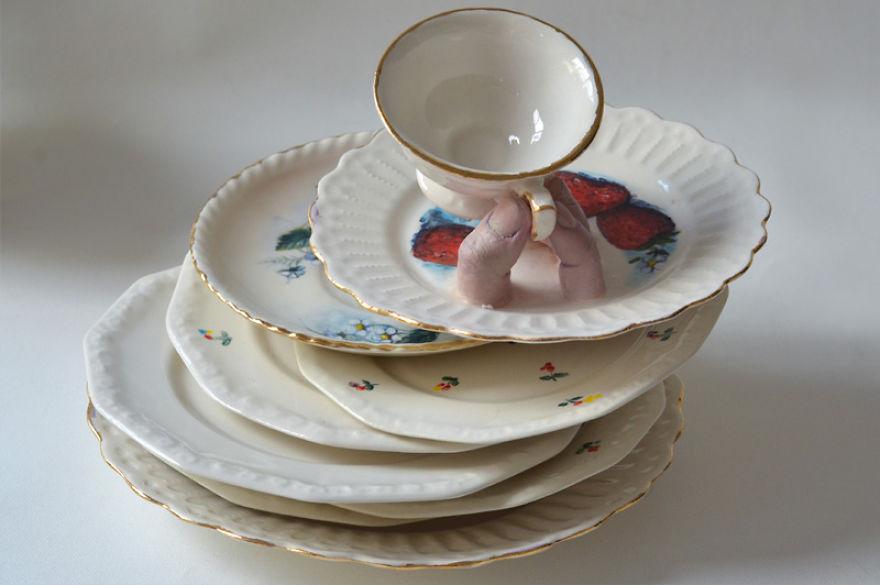 creepiest-tableware-ever-ronit-baranga_5