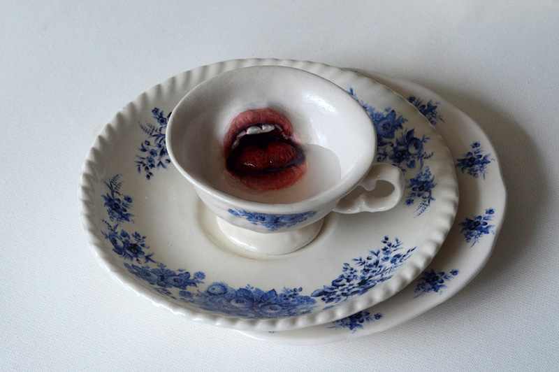 creepiest-tableware-ever-ronit-baranga_8