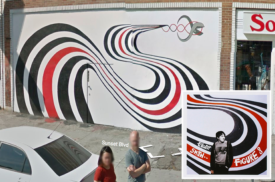 elliottsmith_figure8_streetview_230715