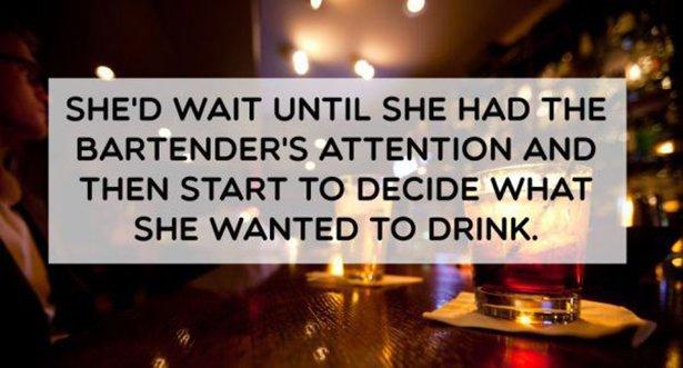 funniest-reasons-for-breakups19