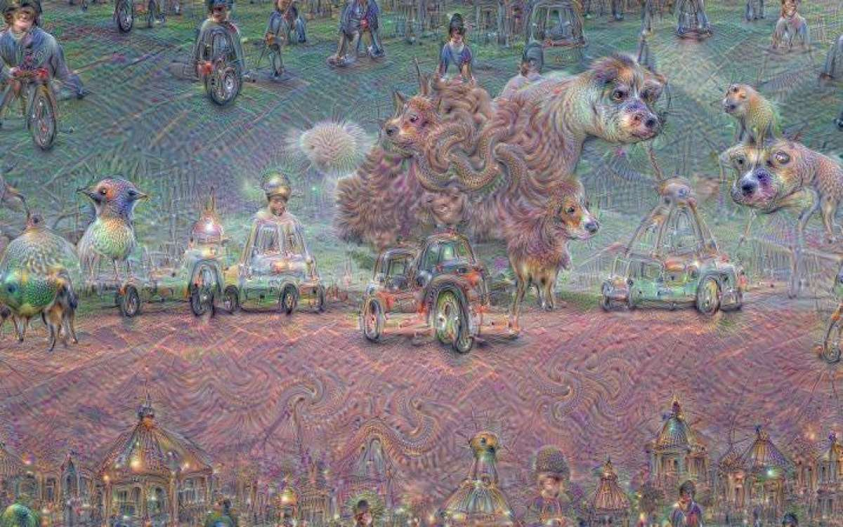 google-artificial-neural-dream-1