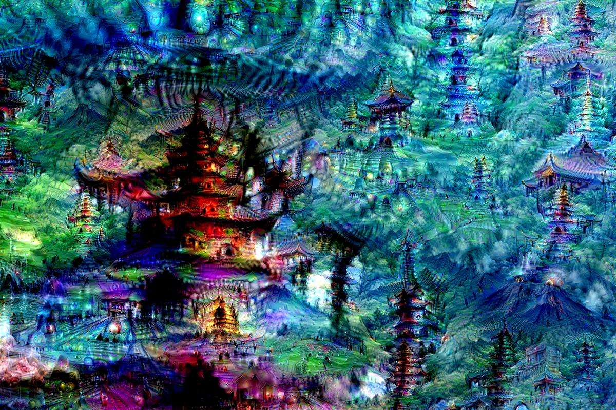 google-artificial-neural-dream-4