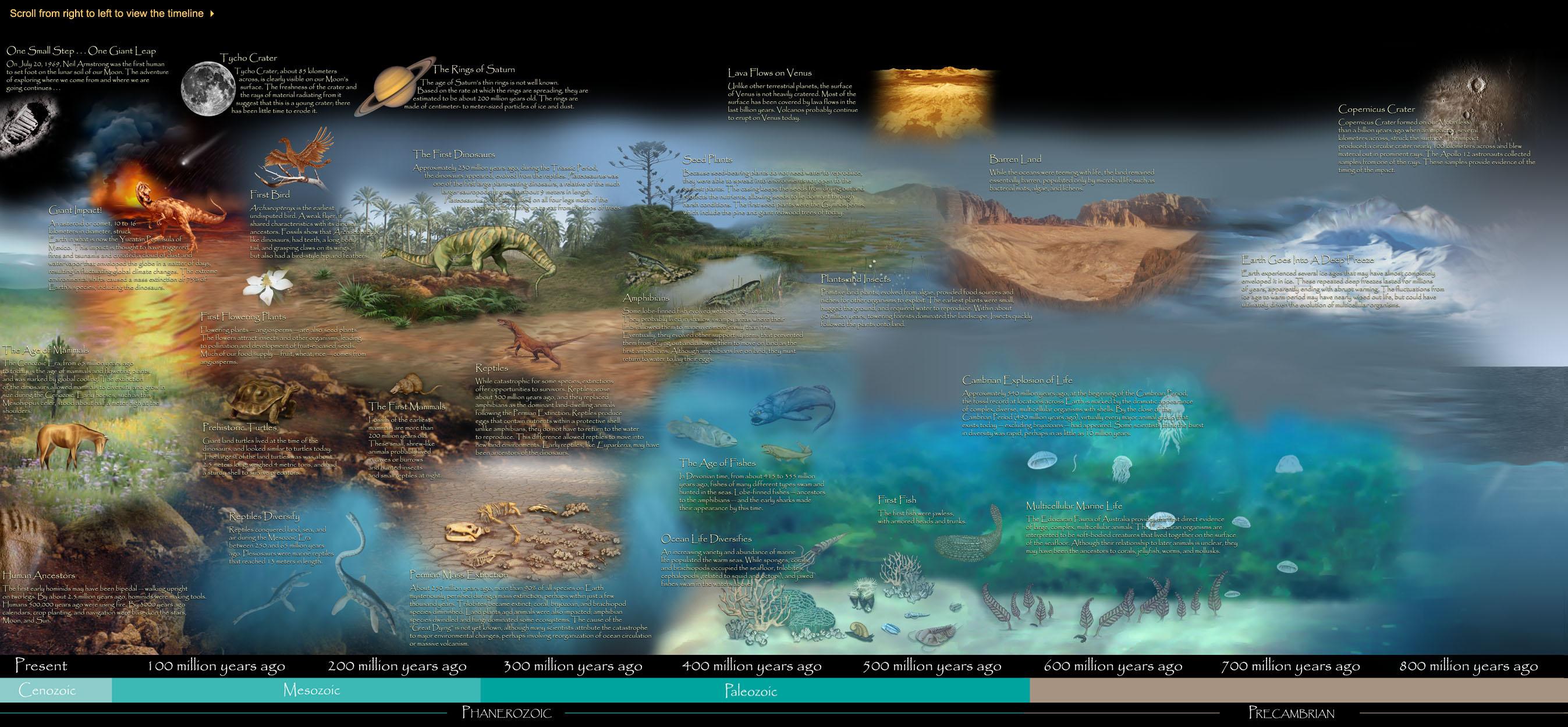 history-of-earth-3