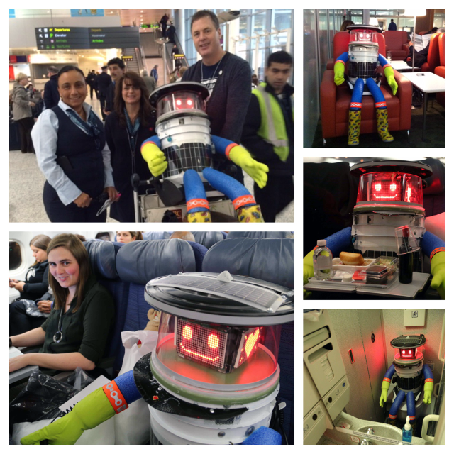 hitchbot-hitchhiking-robot-11