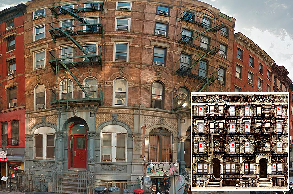 ledzeppelin_physicalgraffiti_streetview_240715