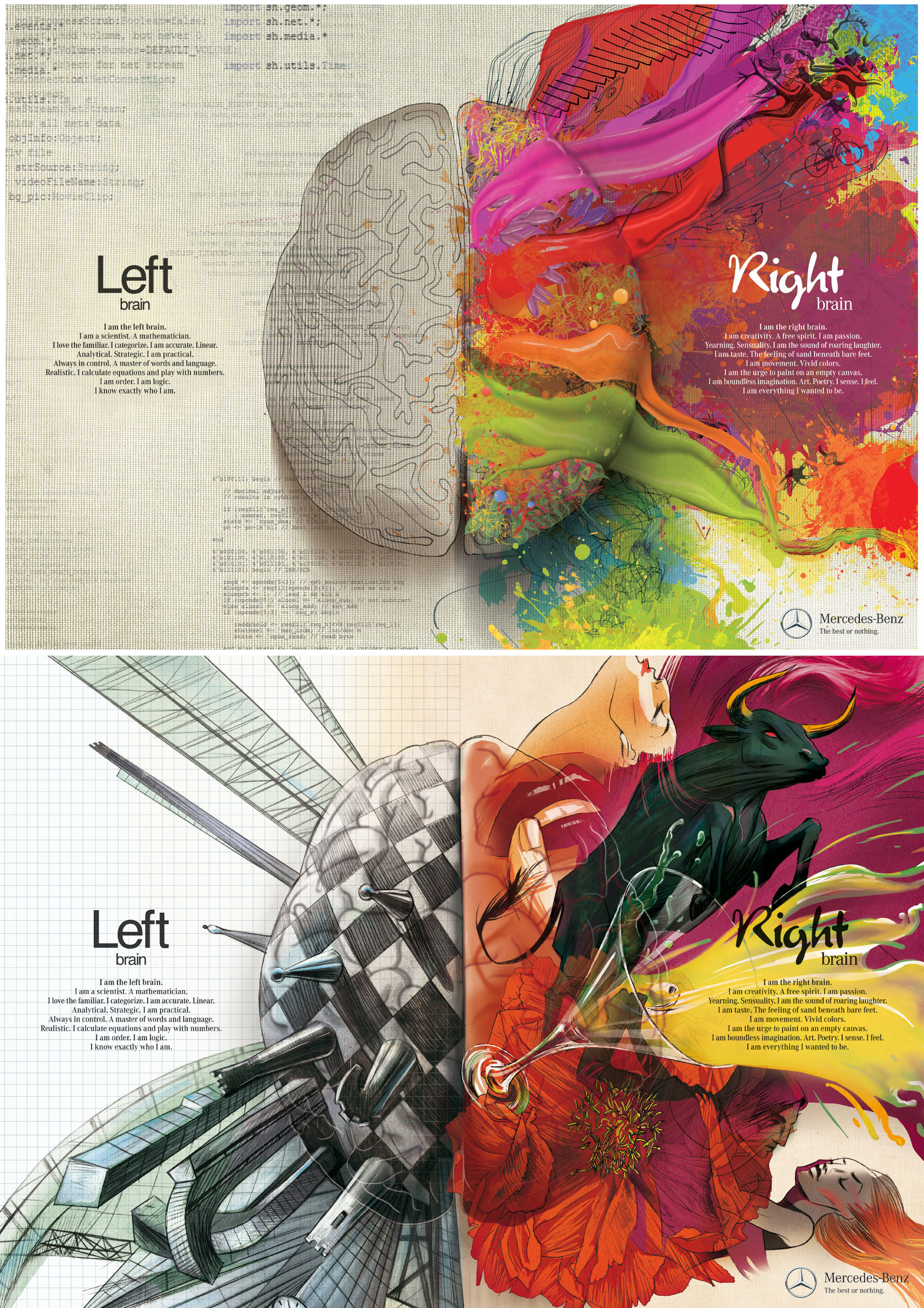 mercedes_left-brain-right-brain