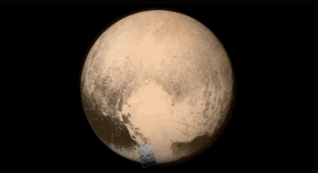 pluto-animation-closeup