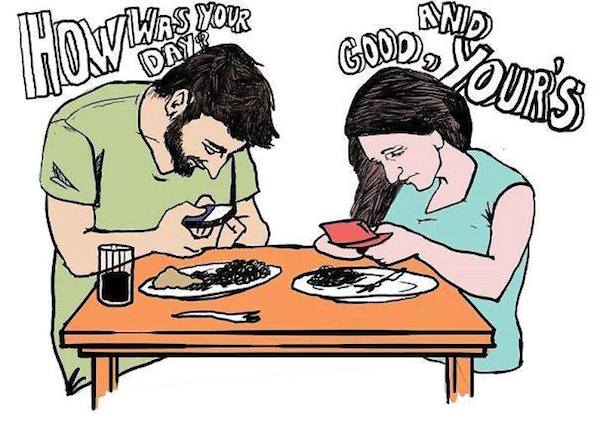smartphone-addiction-funny-sad-images-15