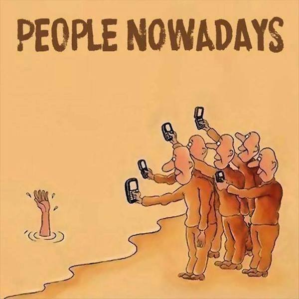 smartphone-addiction-funny-sad-images-18