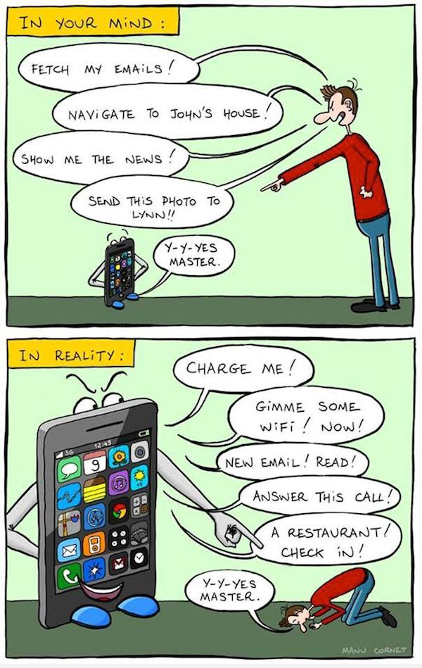 smartphone-addiction-funny-sad-images-6
