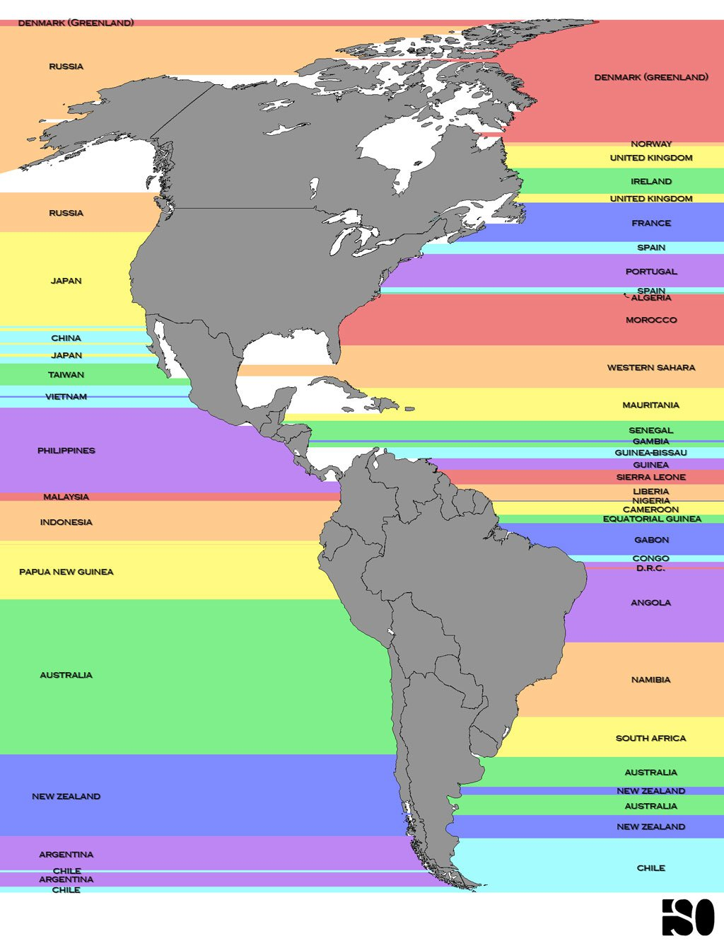 whats-across-the-ocean-map