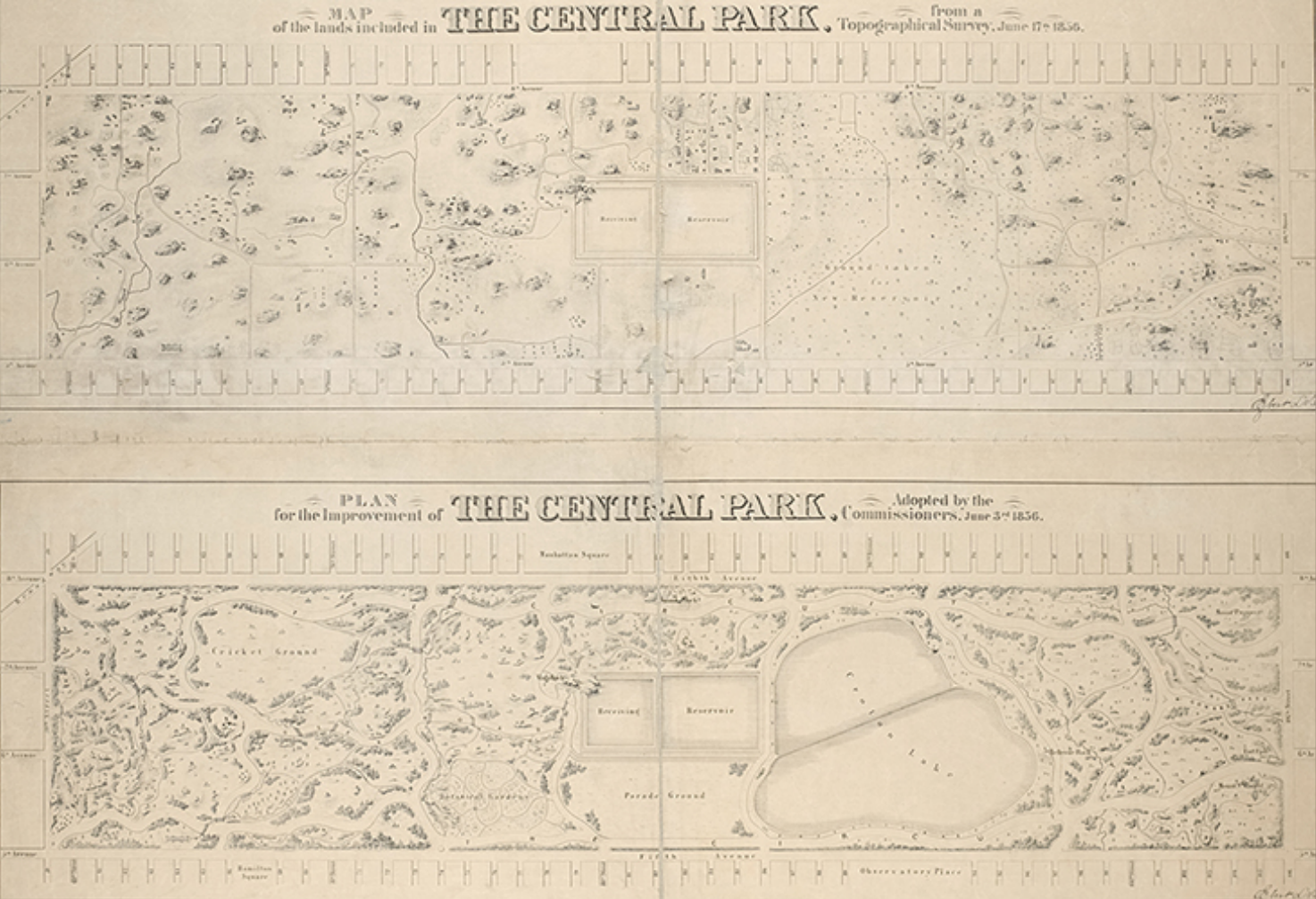 1856-map-of-the-lands-included-in-the-central-park-topographical-survey-june-17th-1856-plan-for-the-improvement-of-the-central-park-adopted-by-the-commissioners-june-3rd-1856-1856-nypl