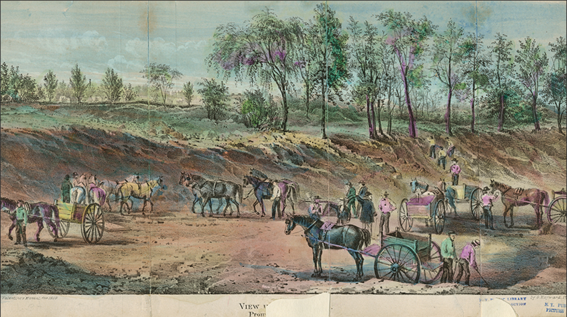 1859-view-in-central-park-new-york-ca-1859-1859-nypl