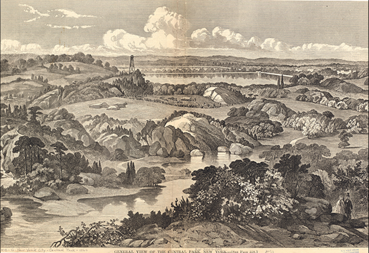 1860-general-view-of-central-park-16-june-1860-nypl