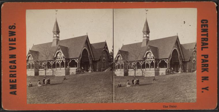 1860-the-dairy-american-views-central-park-ny-1860-75-stereographic-print-nypl