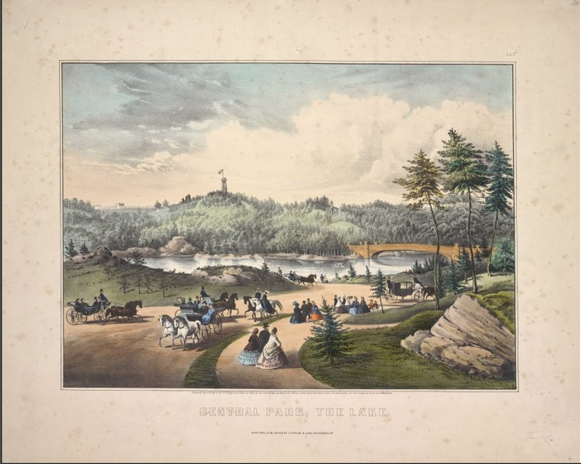 1862-central-park-the-lake-new-york-1862-currier-and-ives-publisher-chromolithographic-print-nypl