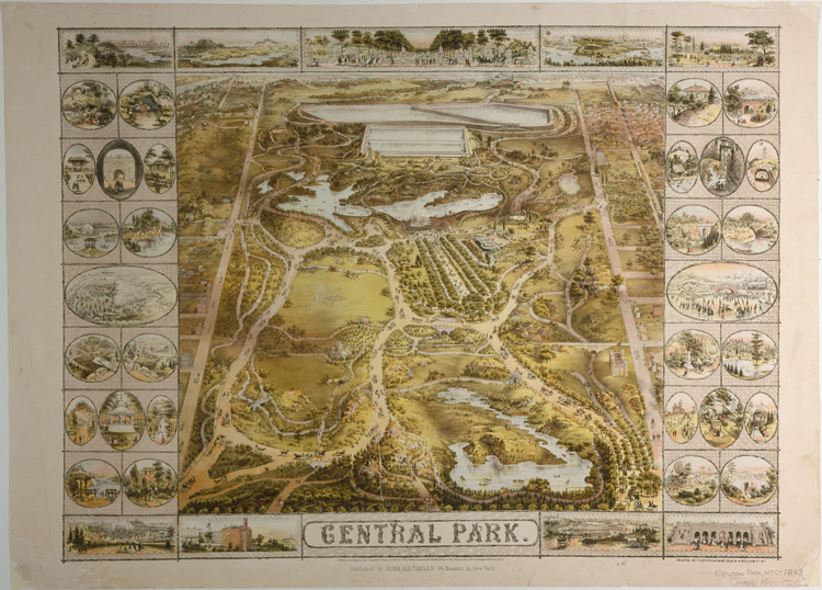 1863-central-park-1863-nypl