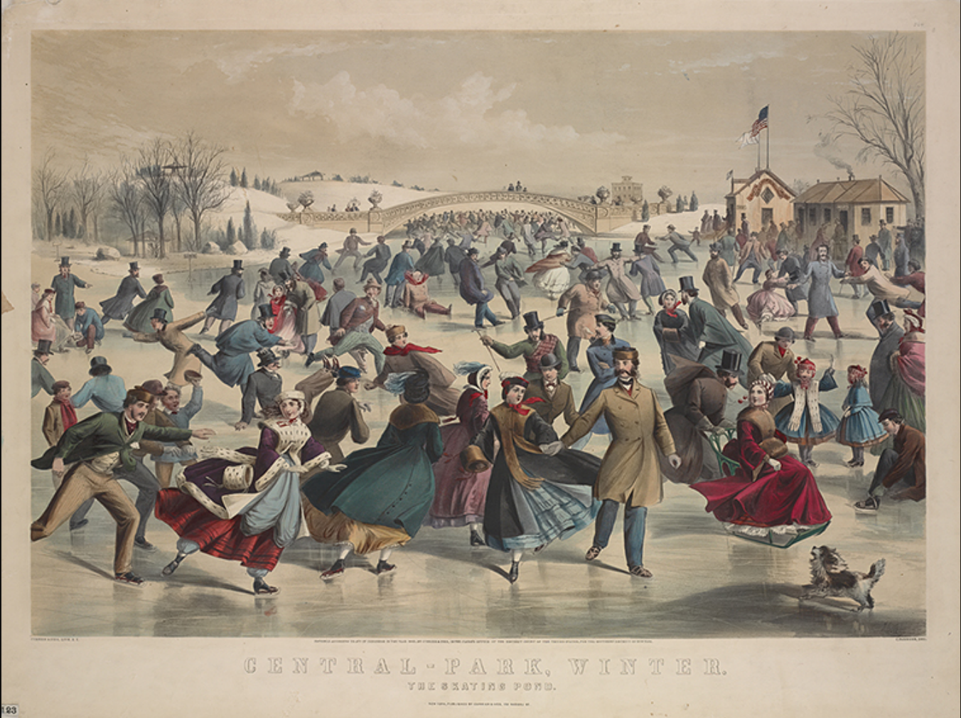 1864-central-park-winter-the-skating-pond-currier-ives-1864-chromolithographic-print-nypl