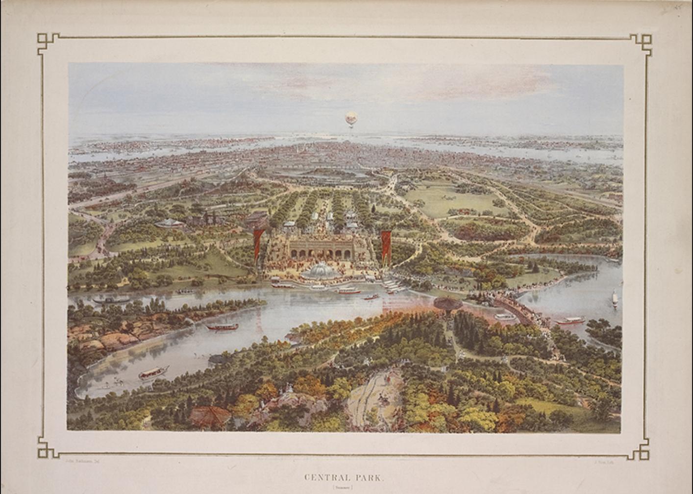 1865-central-park-summer-1865-nypl