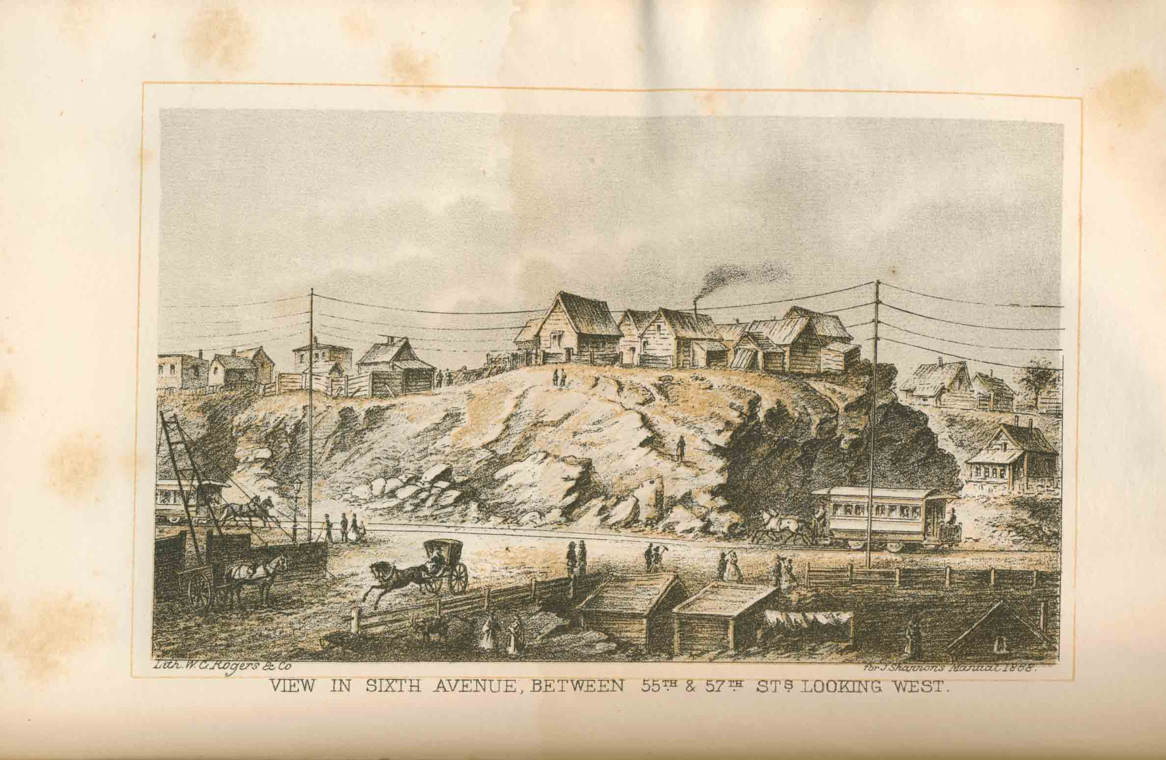 1868-View-in-6th-Avenue-Between-55th-and-57th-Streets-Looking-West-1868