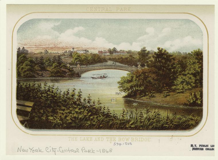 1868-central-park-e28093-the-lake-from-the-terrace-1868-chromolithographic-print-nypl