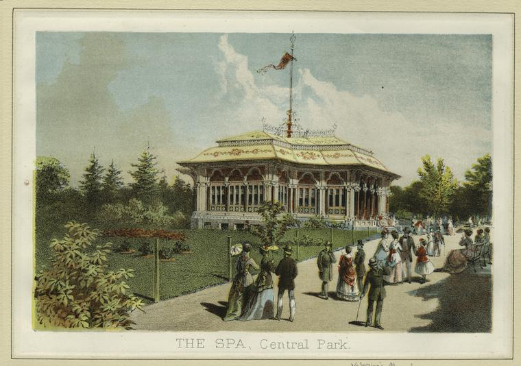 1870-the-spa-central-park-1870-1899-chromolithographic-print-nypl