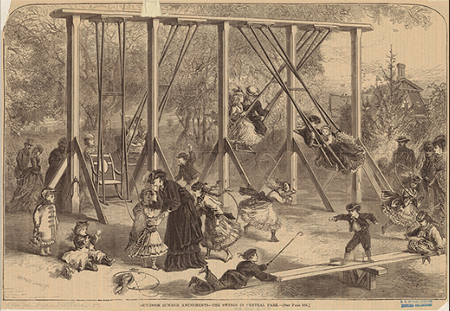 1871-out-door-summer-amusements-the-swings-in-central-park-1871-nypl