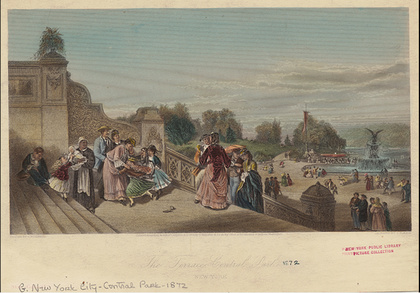 1872-the-terrace-central-park-new-york-1872