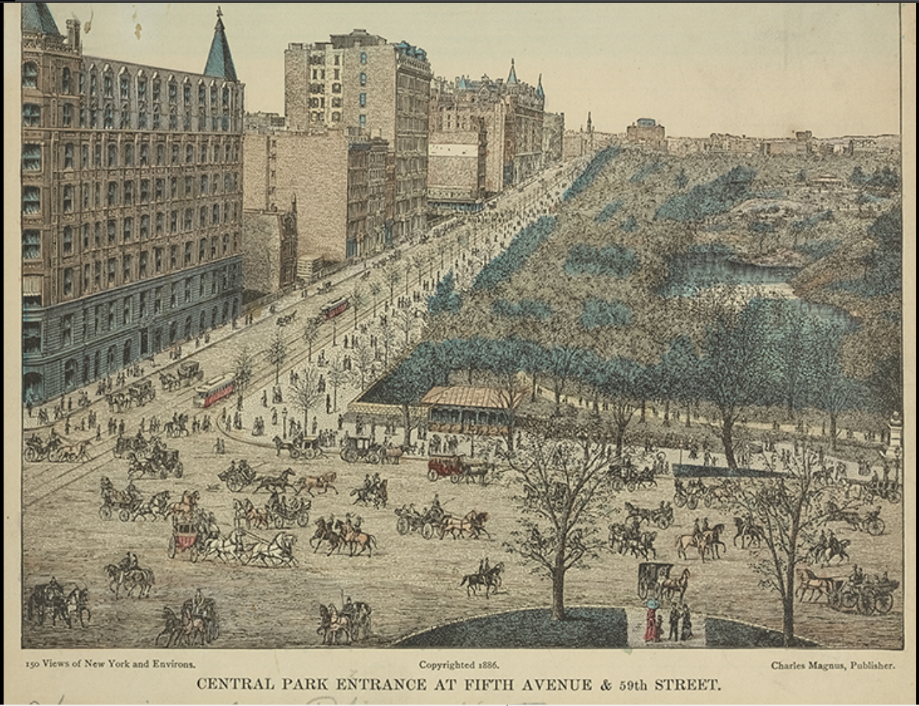 1886-central-park-entrance-at-fifth-avenue-and-59th-streete2809d-1886-nypl