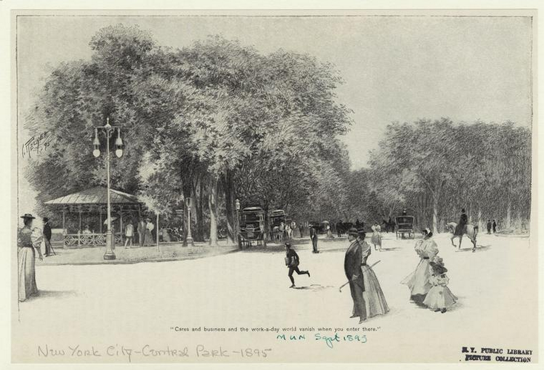 1895-cares-and-business-and-the-work-a-day-world-vanish-when-you-enter-there-central-park-scene-1895-munseys-magazine-lithographic-print-nypl
