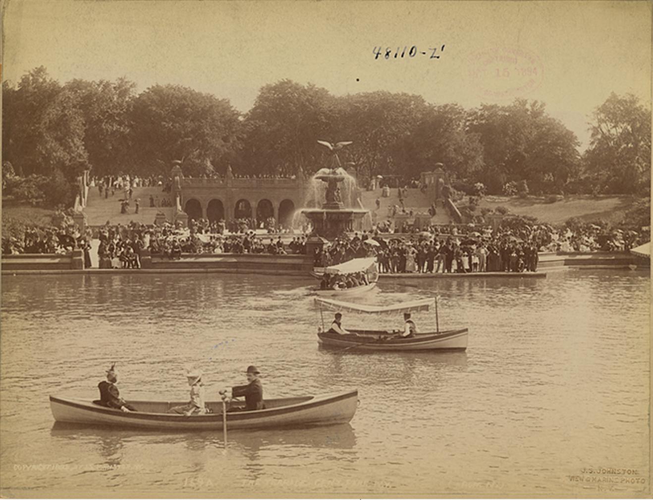 1895-the-terrace-central-park-ny-1895